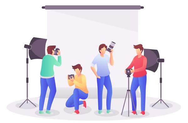 Kundenakquise-für-fotografen-evolution-forms