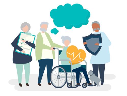 Kundenakquise-in-der-ambulanten-pflege-evolution-forms