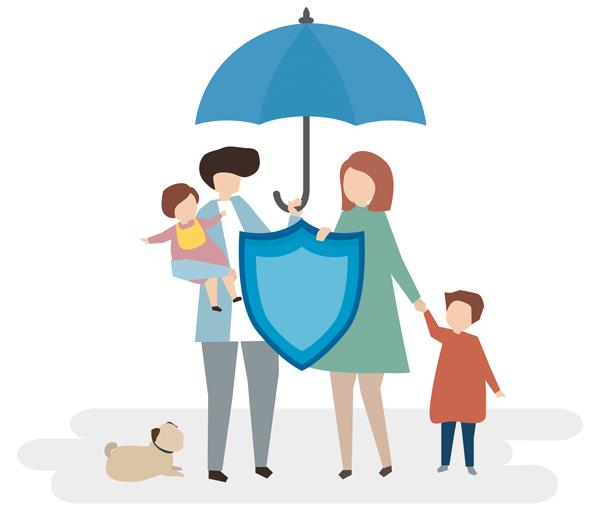 Kundengewinnung-versicherung-evolution-forms